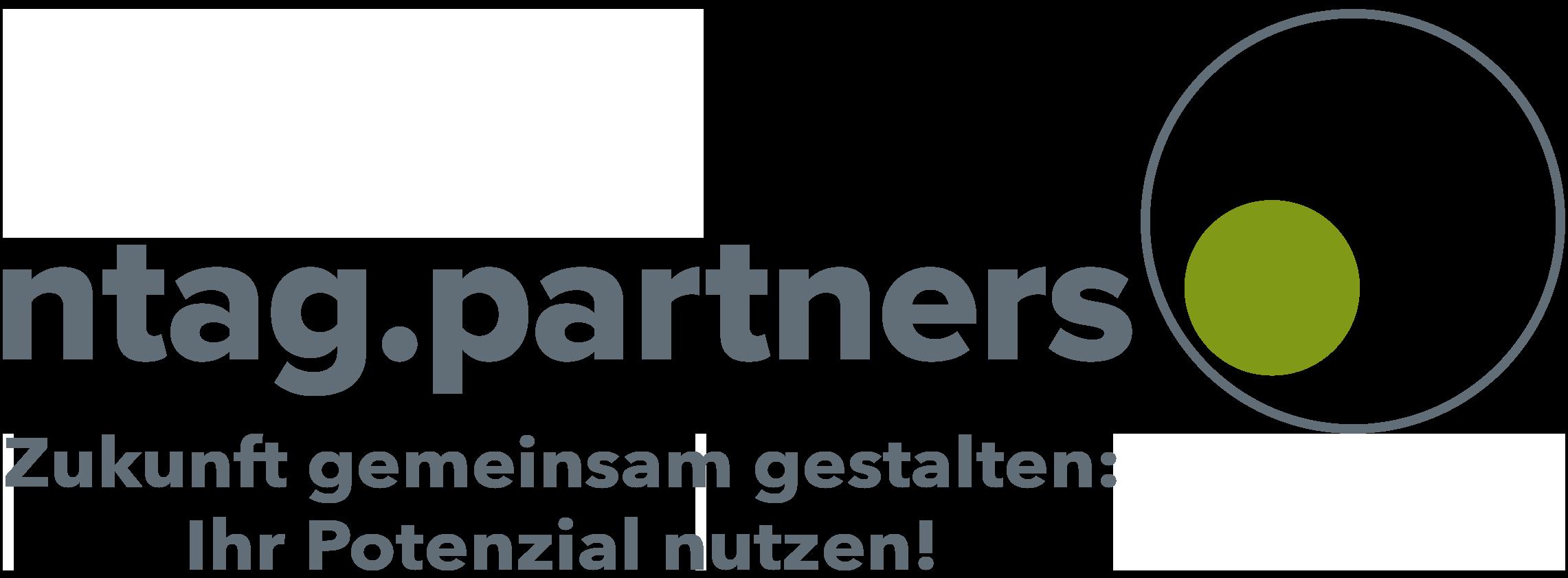 ntag.partners UG